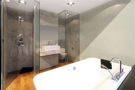 bathroom renovation cost comparison tradesmenie