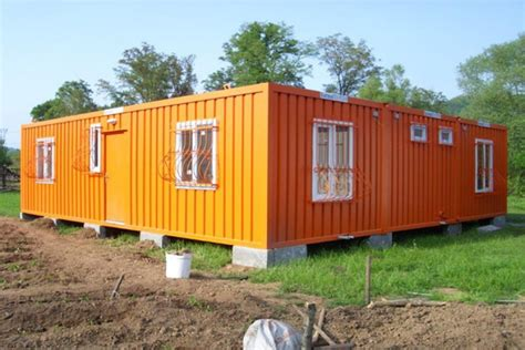 container homes  sale shipping containers  sale