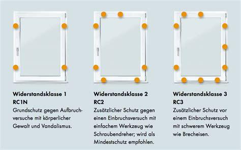 Wie Teuer Sind Fenster by Wie Teuer Sind Fenster 70 Ideen Wie Sie Tapetenreste Ganz