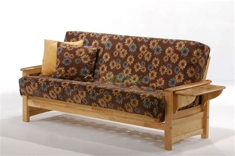 chair futon and day futon chair loveseat