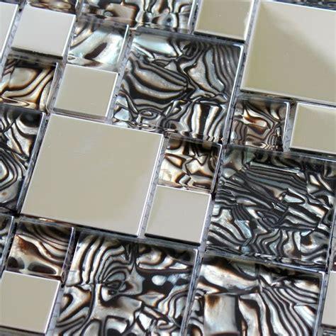 images  tile backsplash bathroom  pinterest modern luxury bathroom metals