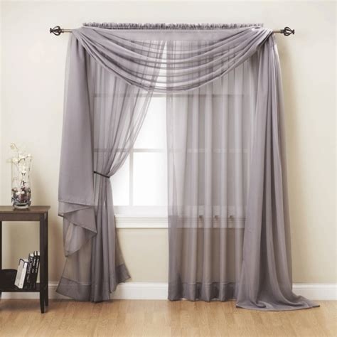 curtains pictures gallery qnud