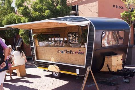 cuisine caravane gourmet on the go cape town s best food trucks the