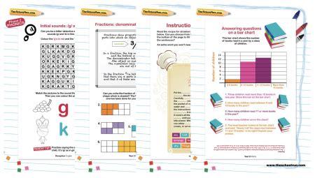 friendly advice math worksheet answers nidecmege