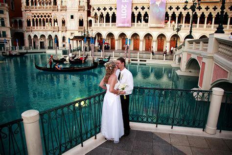 Weddings In Vegas
