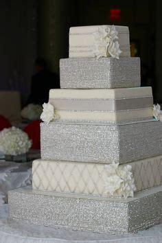 victorian wedding cake isnt