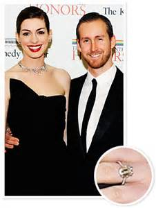 Celebrity Engagement Rings | Which Celebrity Ring Are You