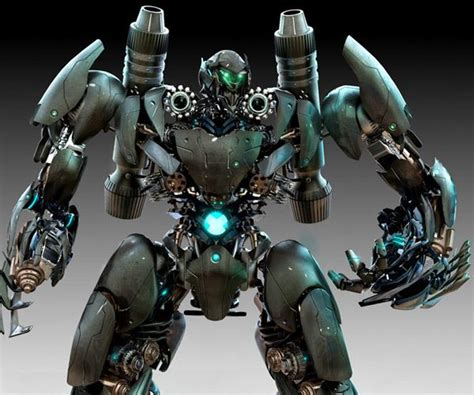 images   robot  pinterest humanoid robot