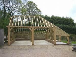 Tunsk: Useful Diy shed frame kit