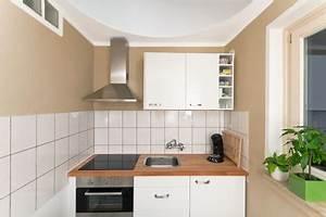 Ikea De Küche : abenteuer ikea k che fry2k philipp pilz ~ Yasmunasinghe.com Haus und Dekorationen