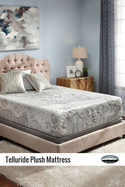 Bedroom Furniture Denver