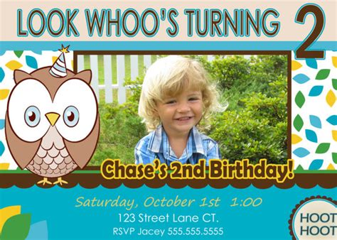 year  birthday invitations  invitation