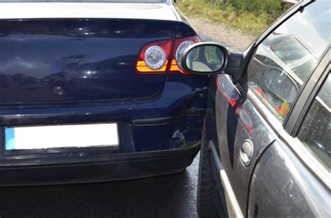 common  sideswipe collisions tario associates ps