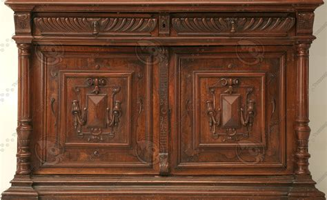 carved kitchen cabinets texture png carved cabinet wood 2009