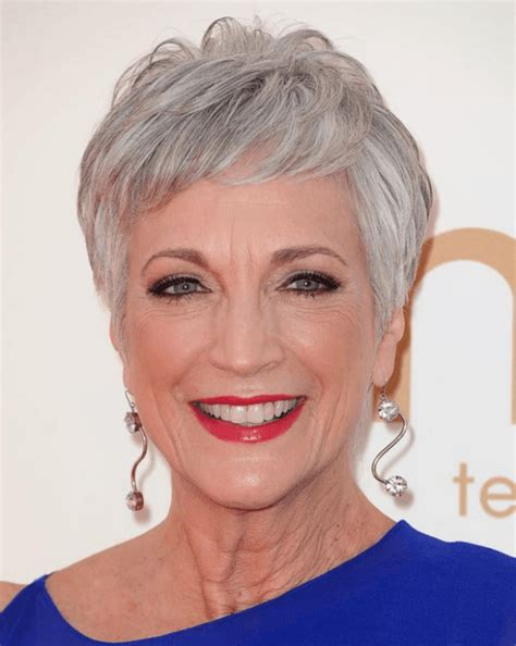 Hairstyles For 55 by 28 Best Hairstyles For 50