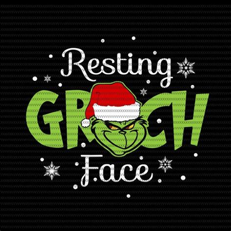 Free Funny Christmas Svg Files  – 238+ File Include SVG PNG EPS DXF
