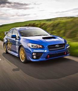 572 Best Images About Subaru Wrx Sti On Pinterest