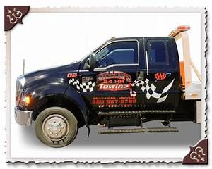 design advertising creative graphic artists in beaver With truck lettering design ideas