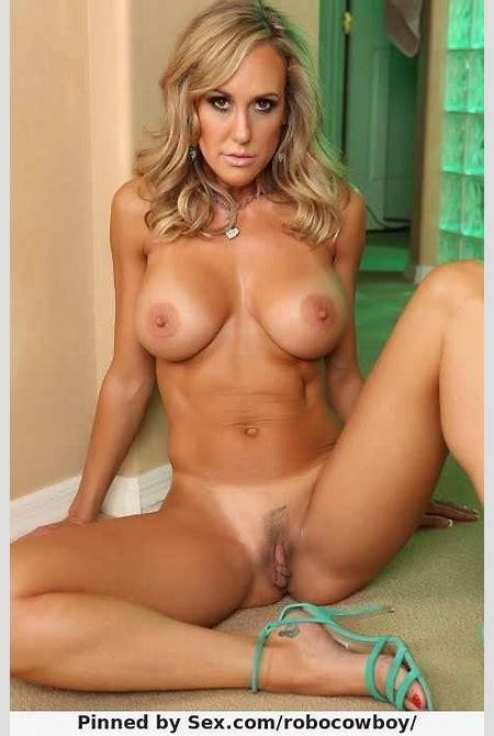 Brandi Love hot milf: Nude Blowjob Photos | Redtube