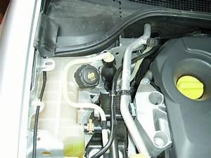 Vidange Twingo 2 : vidange liquide de refroidissement twingo 2 votre site sp cialis dans les accessoires automobiles ~ Gottalentnigeria.com Avis de Voitures