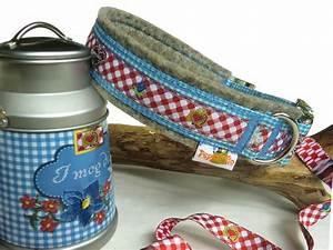 Hunde Sachen Kaufen : halsband maxl fesches hundehalsband f r die buam im wiesn style ~ Watch28wear.com Haus und Dekorationen