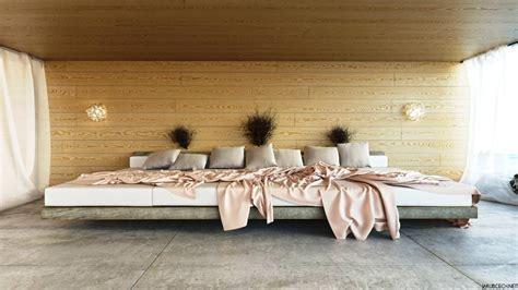alaskan king mattress we should about alaskan king size bed emerson design