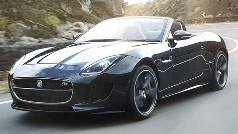 jaguar auto preis jaguar f type autobild de