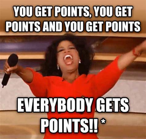 Oprah Meme Generator - livememe com oprah you get a car and you get a car