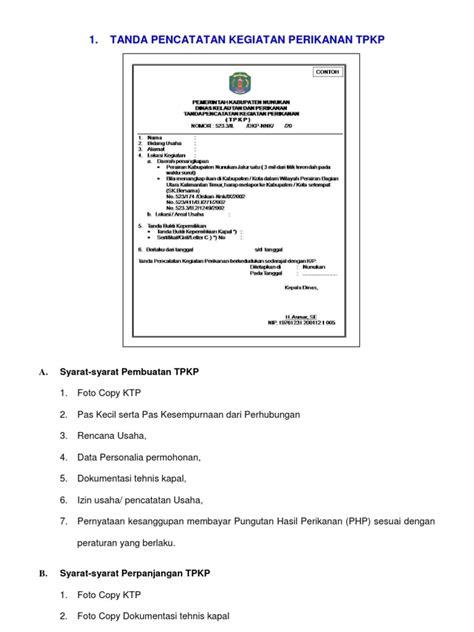 Contoh soal tes skd dan skb. Contoh Surat Permohonan Izin Usaha Perikanan | Contoh surat Permohonan