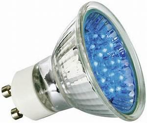 Led Einbaustrahler 55 Mm Einbaudurchmesser : paulmann led lamp energielabel a a e gu10 reflector ~ A.2002-acura-tl-radio.info Haus und Dekorationen