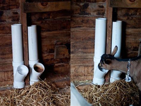 goat mineral feeder goat mineral feeder images