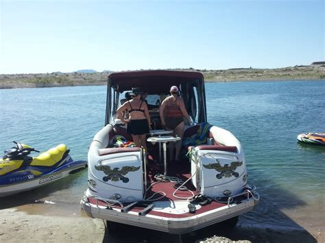 Lake Mead Patio Boat Rentals by 153 Best Images About Boat On Boats Lakes And