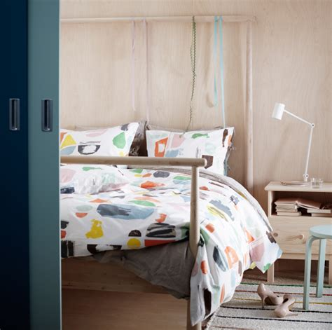 pin d coration chambre coucher adulte 10 out of 10 based on 500 on terrasse en bois
