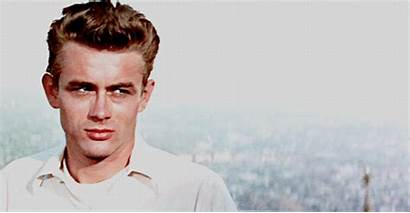 Without Rebel Cause James Dean Natalie Wood