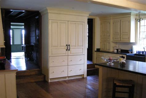 colonial kitchens peropd authentic colonial kitchens  sunderland period homes kitchen