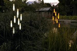 Licht Ohne Strom : beleuchtung garten licht im ohne strom fur gartenpavillon pavillon ~ Orissabook.com Haus und Dekorationen