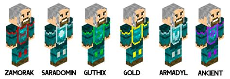 Runescape Forum Community Forums For Release Runescape Armour Pack Skins Mapping And