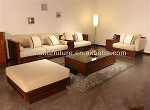 25 best ideas about wooden sofa set on pinterest wooden With living room furniture designs catalogue