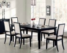 contemporary dining room sets modern dining room furniture sets d s furniture