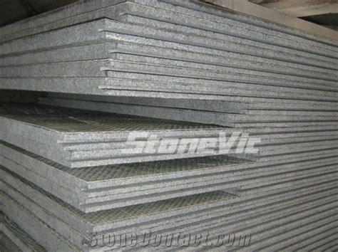 fiberglass laminated stone panel  china