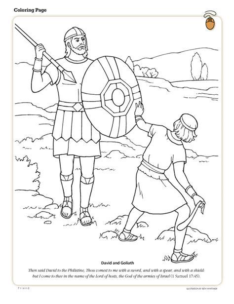 HD wallpapers preschool worksheets for bible stories