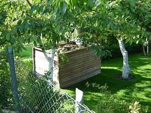 Kompost Richtig Anlegen : d ngen mit kompost ~ Lizthompson.info Haus und Dekorationen