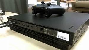 Xbox One X Spiele 4k : die xbox one x im test das kann die 4k konsole mit 6 ~ Kayakingforconservation.com Haus und Dekorationen