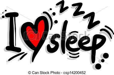 kreativer liebesschlaf