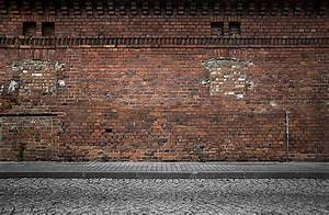 Royalty Free City Street Pictures, Images and Stock Photos ...