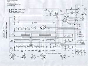 Electrical Meter Wiring Diagram Meter Socket Diagram Wiring Diagram