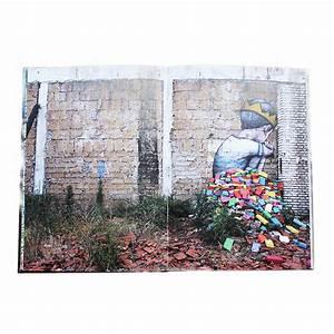 Range Ta Chambre : seth range ta chambre street art fest grenoble alpes ~ Melissatoandfro.com Idées de Décoration
