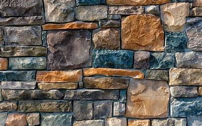 Wall Slate Background Wallpapers