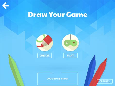 draw  game android apps  google play