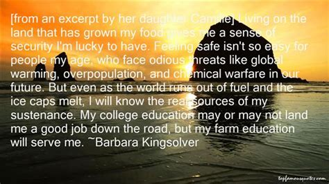 overpopulation quotes   famous quotes
